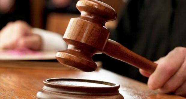 ثلاثة قرارات اتهامية لصوان في حق ارهابيين