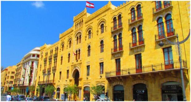 «إعلام» بلدية بيروت يكلّف ربع مليون دولار… بالتراضي!