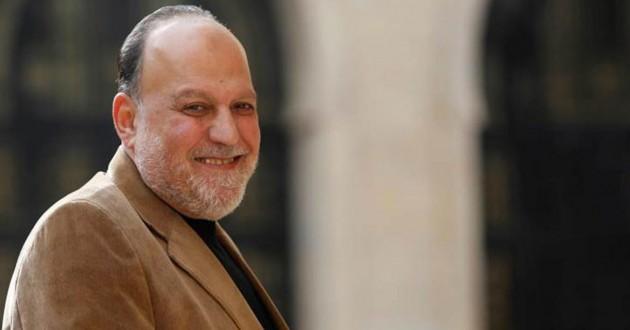 عمار ردا على معوّض: حزب الله جزء من الدولة شاء من شاء وأبى من أبى