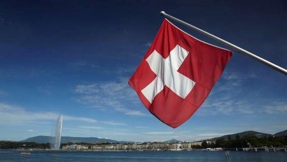 f9374ddfd سويسرا قررت تعليق تسليم معدات عسكرية للبنان | Mulhak - ملحق أخبار ...
