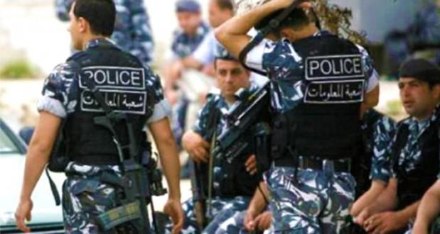 6be295598472d إستنابات قضائية إلى كل المؤسسات العسكرية والأمنية لكشف من تسبب بإصابة مصطفى  حاتم