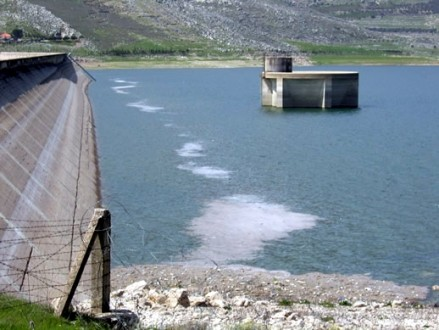 "6af303331 الليطاني"": لاتخاذ تدابير بحق المسالخ على حوض النهر | Mulhak - ملحق ..."