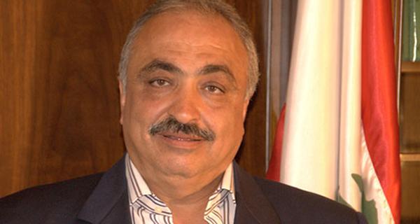 الحجار: الحريري لا يريد إشتباكات سياسية في الحكومة