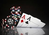 لعبة-قمار-حقيقية
