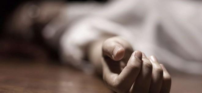 العثور على جثة امرأة سورية مكبلة داخل منزلها في الضنية