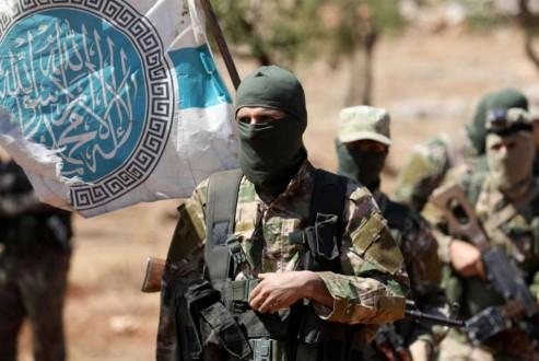 إدلب بين «النصرة» وأنقرة: الغد الغامض