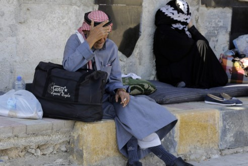 اللاجئون و«حق العودة»: التقارير الكيدية بالمرصاد!
