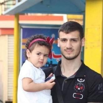 قتيل جديد في «فافيلا» لبنان