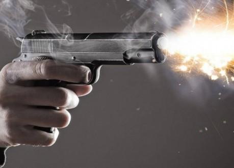 مقتل شخص وإصابة اثنين بجروح في اشكال بحي السلم