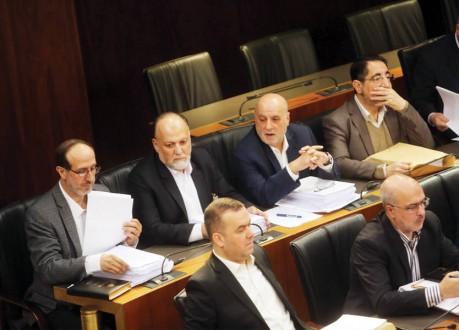 ما لقيصر… وما لـ«حزب الله»