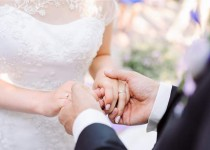 عروس-2