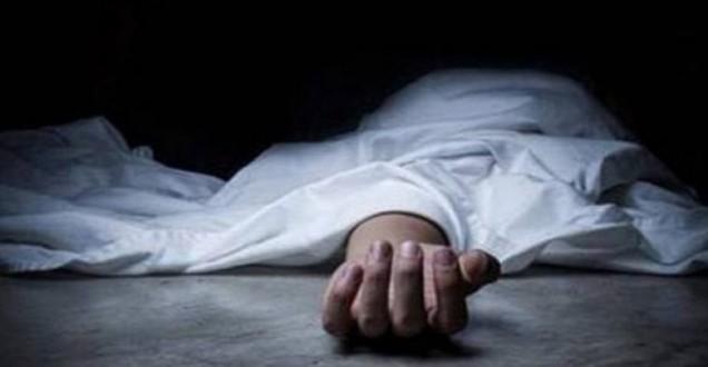 العثور على جثة رجل سوري قضى بطلق ناري في بلدة طليا