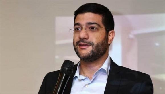 مولود: التحالفات تدل على عدم احترام القوى السياسية لأهل طرابلس