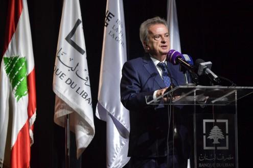 سلامة: أقررنا مبلغاً كافياً لتمويل الحاجات السكنية في لبنان