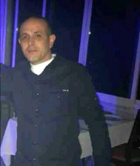 """خاص """"ملحق"""": مقتل أحد عناصر """"الأمن الوطني الفلسطيني"""" في عين الحلوة إثر تعرضه لإطلاق نار"""