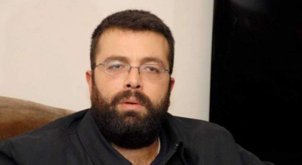 """أحمد الحريري: نتخوّف من تحرّك """"بلوك"""" 8 آذار بعد الظهر لدعم المنافسين"""