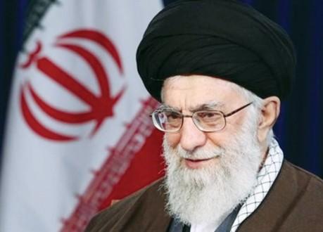 إيران تخشى خسارة العراق ولبنان بعد سوريا