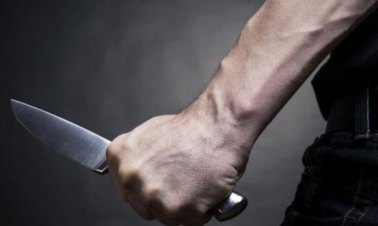 """مراسل """"ملحق"""": قتيل في تضارب بالعصي والآلات الحادة في بلدة وادي الجاموس بعكار"""