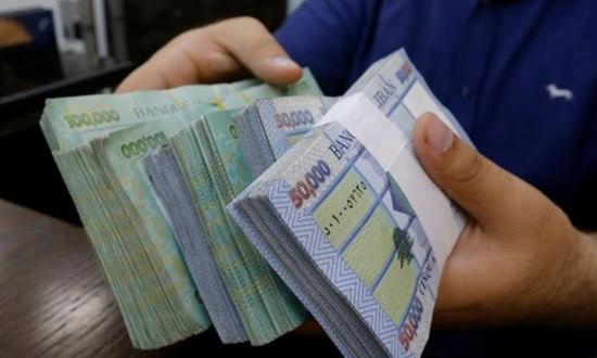 """مصادر خاصة لـ """"ملحق"""": الكلام عن تخفيض رواتب موظفي القطاع العام لن يمر"""