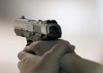 تفسير حلم اطلاق النار