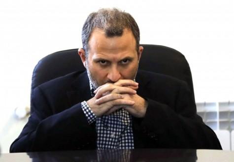 باسيل: اكدت اليوم لمجلس الوزراء موقفي الرافض لزيادة موازنة اي وزارة