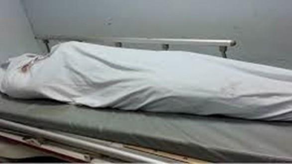 قتل زوجته وشقيقه بسبب مصروف شهر رمضان!