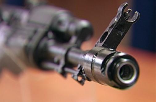 جريح في إشكال فردي تطور إلى إطلاق نار في جبل محسن