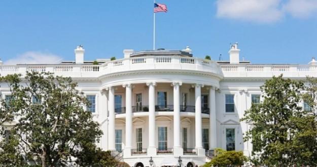 البيت الأبيض: واشنطن لاتزال مصممة على ممارسة أقصى الضغوط على إيران