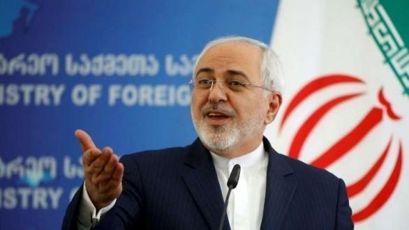 الخارجية الإيرانية: من الخطأ أن يفكر ترامب أن طهران ستطلق محادثات مع أميركا قريباً