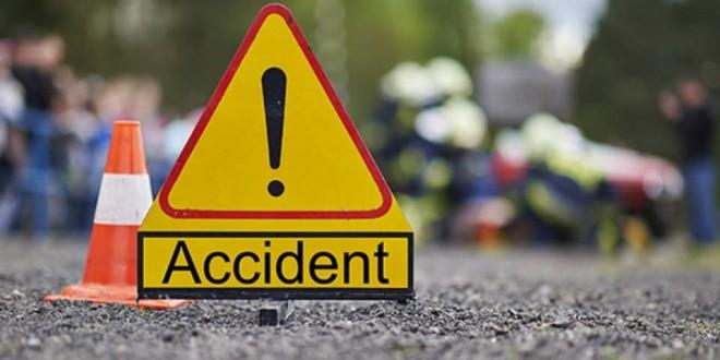 4 طلاب من يارون قضوا بحادث سير مروع في كاليفورنيا