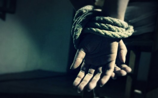 56e3e3ea3 اختطاف مغترب لبناني في نيجيريا وباسيل اعطى تعليماته للقنصل لمتابعة القضية