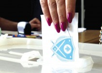 elections-lebanon