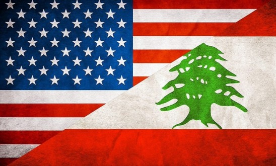 """السفارة الأميركية تحذر رعاياها من """"التوترات المتصاعدة بالمنطقة"""""""