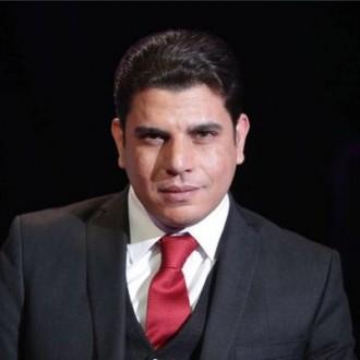 سالم زهران لكيم كارداشيان : الك بذمتنا دجاجة