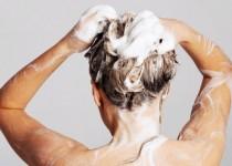 هل-من-الجيد-غسل-الشعر-كل-يوم-؟