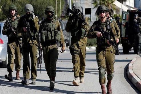 اسرائيل تعتقل رجل أعمال أردني بتهمة التجسس لصالح إيران