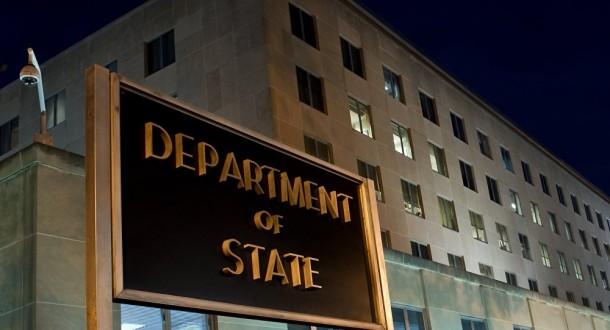 واشنطن تطالب الخرطوم بسحب المليشيات ووقف اعتداءاتها على المواطنين