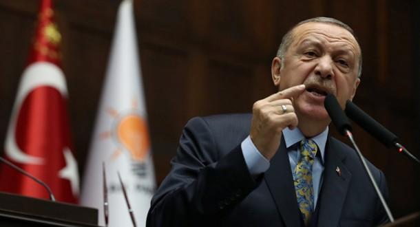 أردوغان: تورط المسؤولين السعوديين في قتل خاشقجي أصبح مؤكدا وسيدفعون الثمن