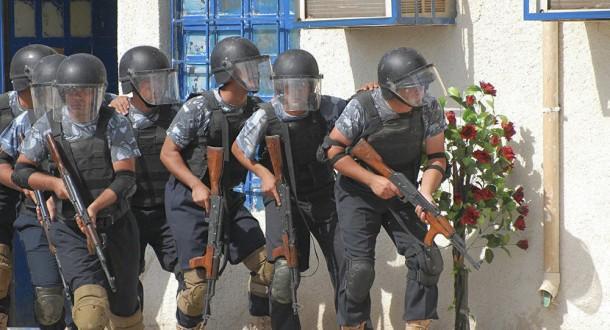 """الاستخبارات العراقية تفكك """"خلية نائمة"""" لـ """"داعش"""" في الرمادي"""