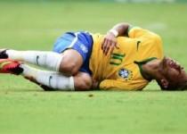 190606090611931_foot_neymar_n3