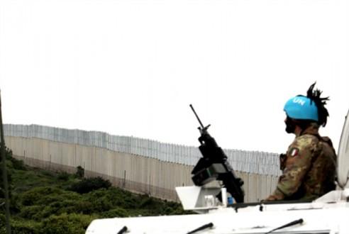 العدو يغري لبنان ويتمسّك بـ«الفصل» بين الحدود: مصلحتكم في التفاوض أكبر من مصلحتنا!