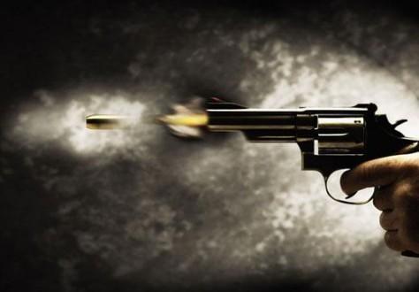 مجهولون أطلقوا النار على محال تجارية في بعلبك