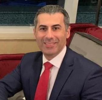 """السفير اللبناني في كازاخستان ينفي لـ """"ملحق"""" مقتل أو جرح أي لبناني في الإعتداءات الوحشية التي طالت العمال في البلاد"""