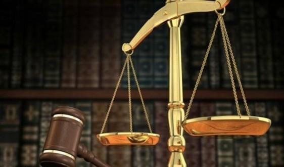 الهيئة الاتهامية في جبل لبنان تخلي سبيل ثلاثة عقداء على خلفية تقاضي رشاوى مالية