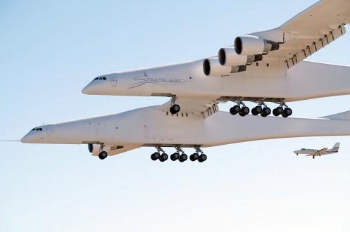 سعر صادم لأكبر طائرة في العالم !