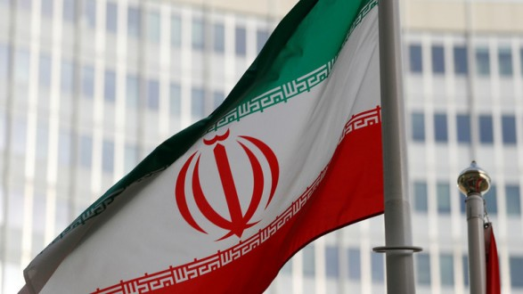 برلماني إيراني: قد ننسحب من معاهدة منع انتشار السلاح النووي بعد انقضاء مهلة الـ60 يوما
