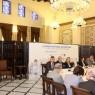 الحريري: ملتزم إشراك المرأة في القرارات السياسية