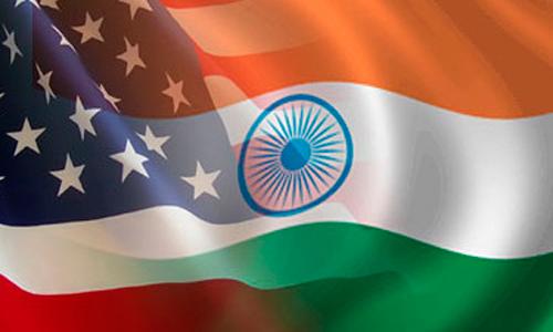 الهند تفرض رسوماً انتقامية على 28 سلعة أميركية
