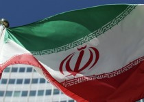 Export-to-Iran-sputniknews.com_