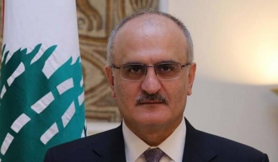 علي حسن خليل: صرف كل مستحقات مؤسسات المعوقين المحالة الى وزارة المالية